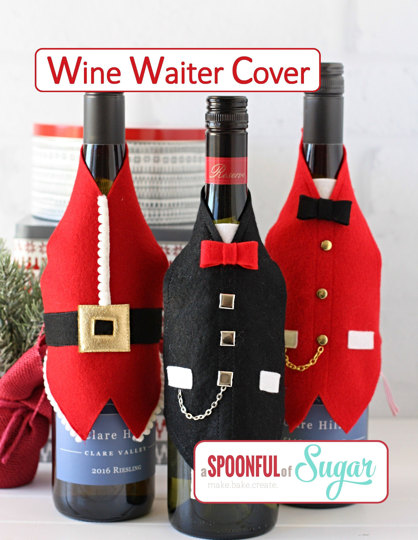 Aspoonfullofsugar In 2020 Bottles Decoration Wine Bottle Decor Wine Bottle Crafts