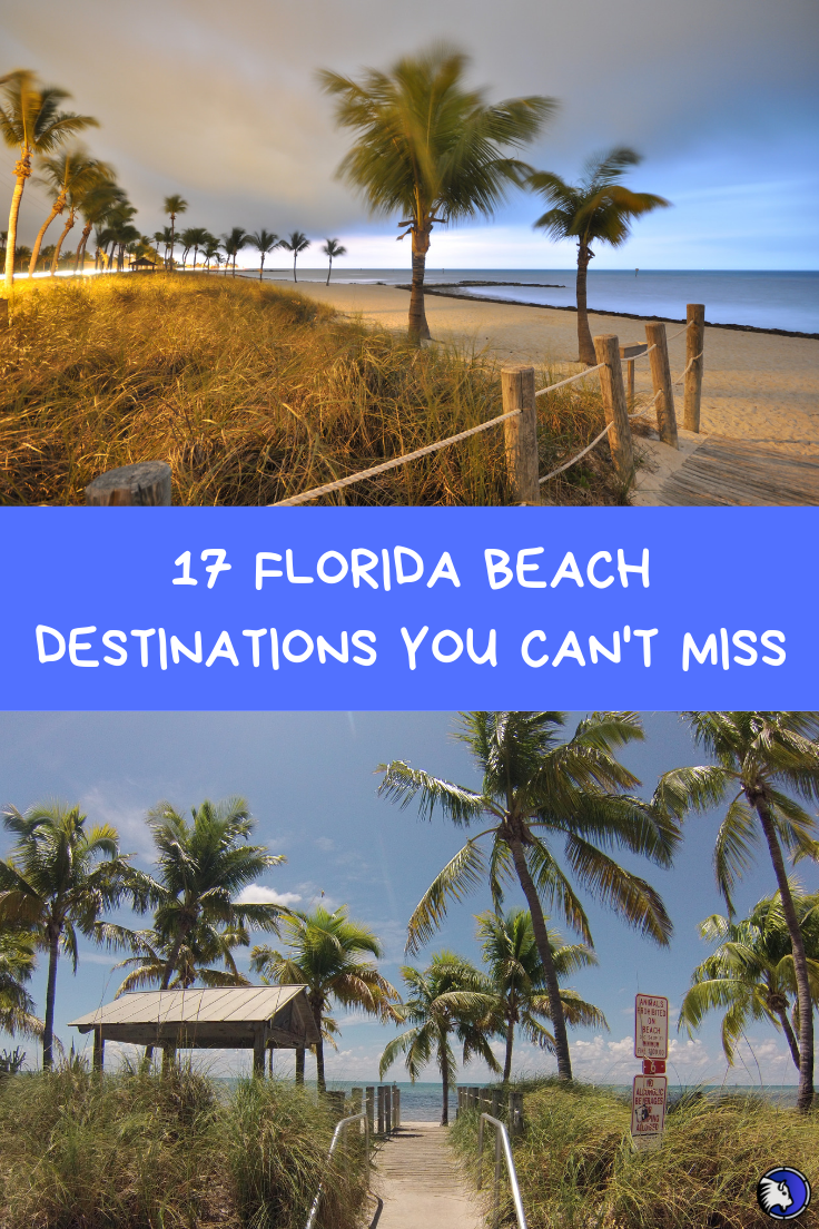 30 Things To Do In Florida The Ultimate Bucket List In 2021 Usa Travel Guide Mexico Travel Guides North America Travel