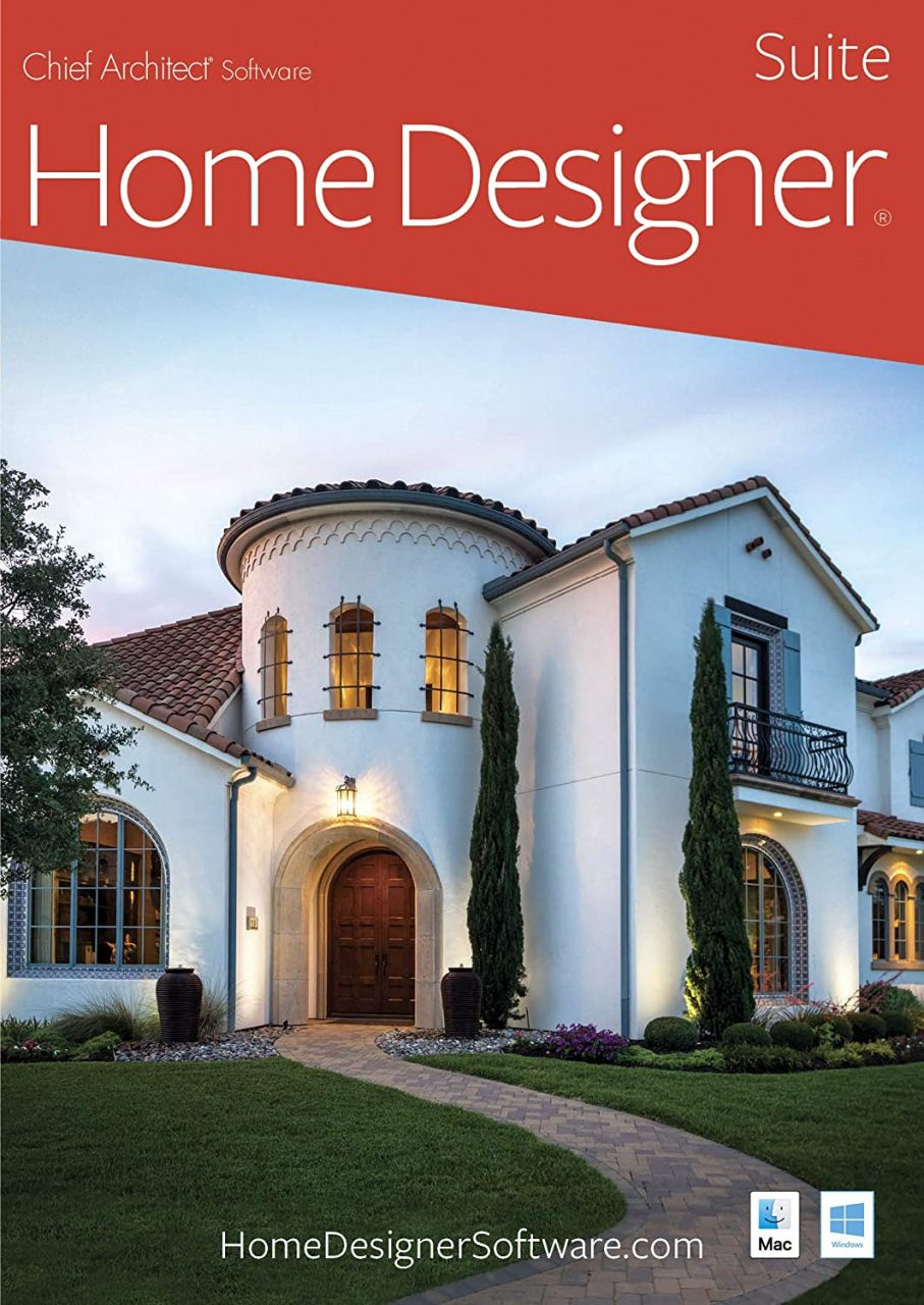 16++ House design software for mac image ideas