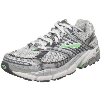 67631267fefd7 Scott 2012 Women's MK4+ Performance Training Running Shoe 223656 on ...