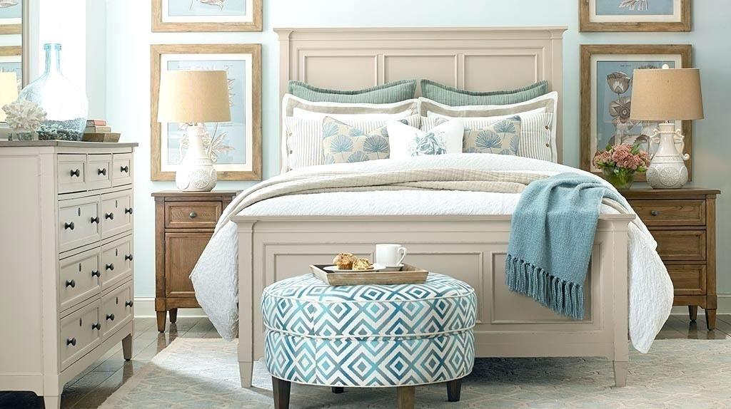 Image Result For Mismatched Bedroom Furniture Ideas Home Living Room Living Room White Coastal Bedrooms