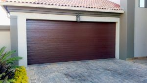 Why Garage Door Repair San Francisco Service From A Trustworthy Company Is  Necessary?