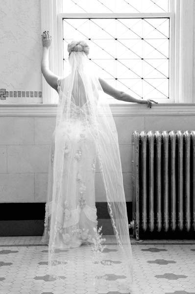 Claire pettibone little white dress denver colorado gatsby style claire pettibone little white dress denver junglespirit Images