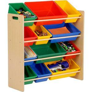 Home Kids Toy Organization Toy Storage Bins Toy Storage Organization