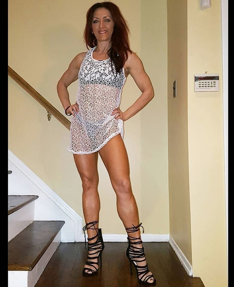 Hot Milf Where To Try Popular Cougar Hook Up Site?