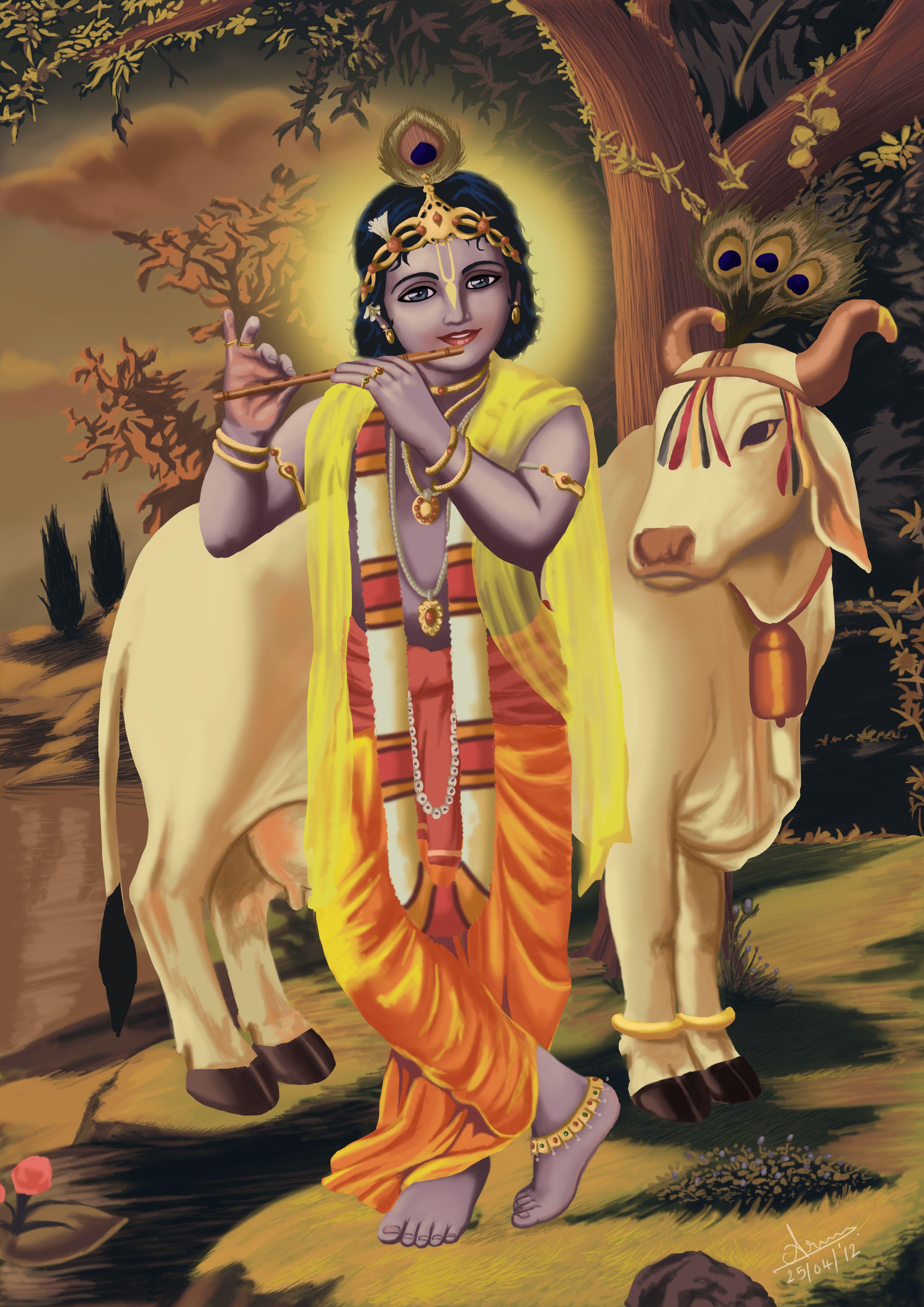 74b9e1d6 Baby Krishna, Krishna Leela, Krishna Love, Jai Shree Krishna, Krishna Radha,
