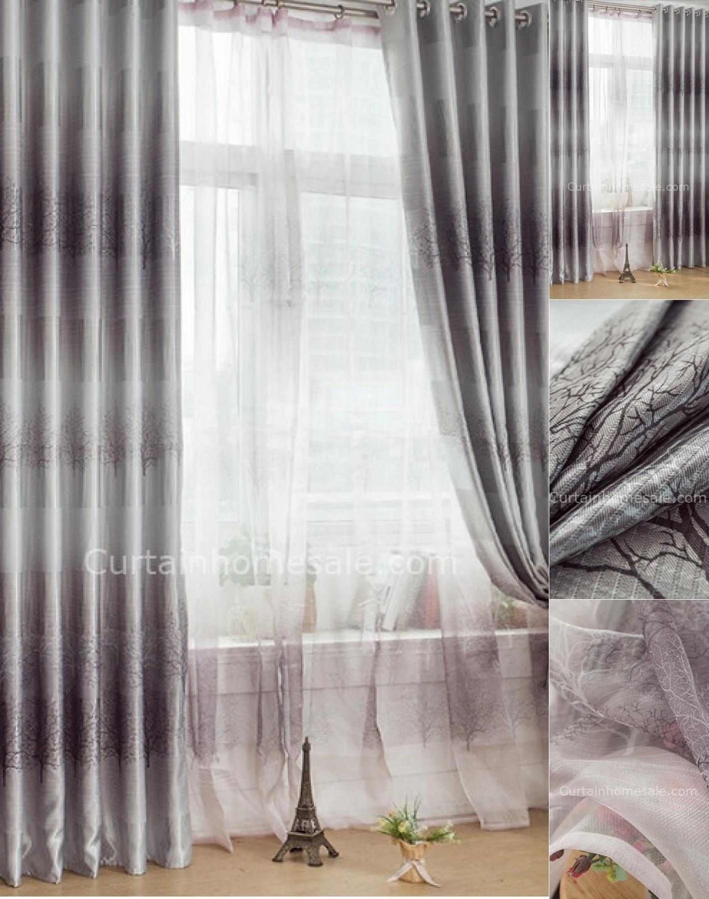 Country Curtains Pembroke Ma Di 2020 Hidup Hidup Sehat