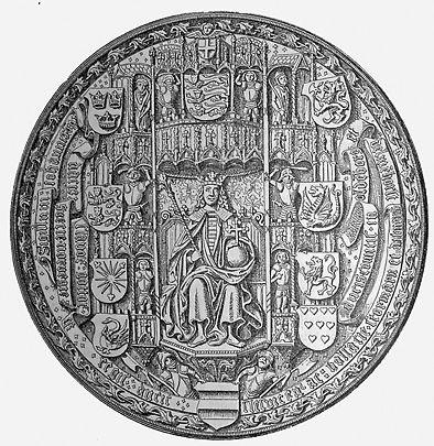 Hannu I – Hannu (Juhana II) (1455–1513) oli Kalmarin unionin maiden unionikuningas (Tanskan 1481–1513, Norjan 1483–1513 ja Ruotsin 1497–1501).
