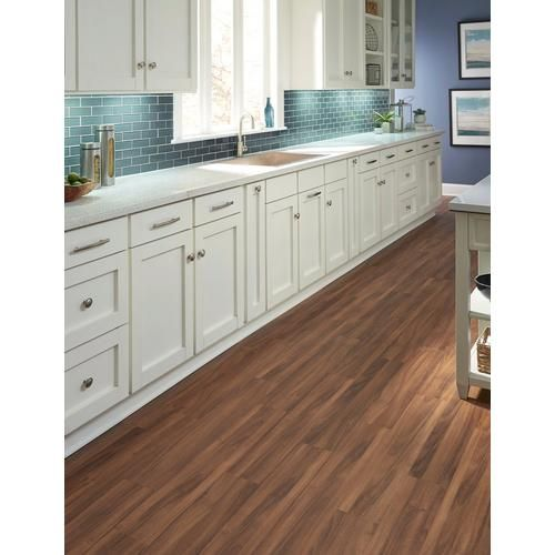 pure cadet glass tile - 3in. x 6in. - 100086222 | floor and decor