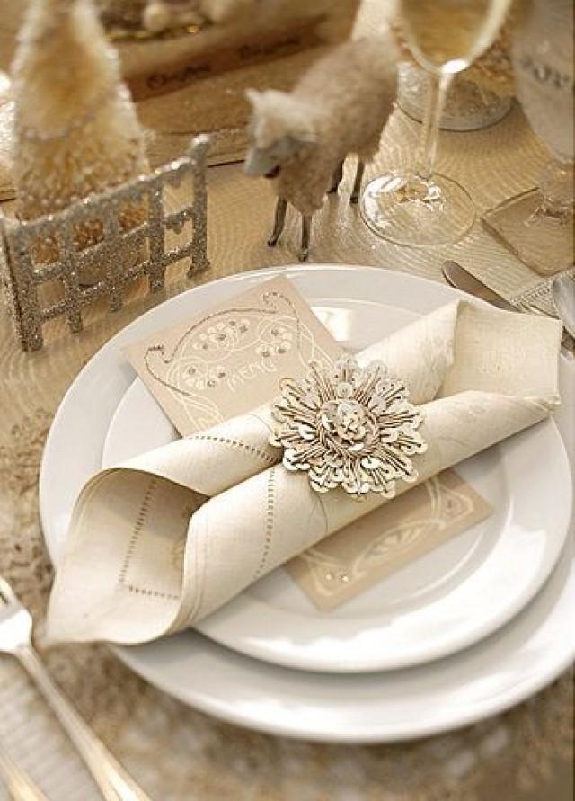 совсем маленькой салфетки для свадьбы картинки была духовная