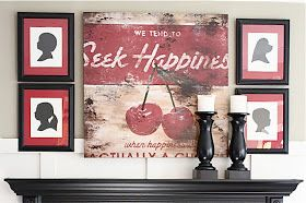 Welcome Please click on each photo to view the details of the room.     My Home~Paint Colors       Christmas Home Tour 2011        Chri...