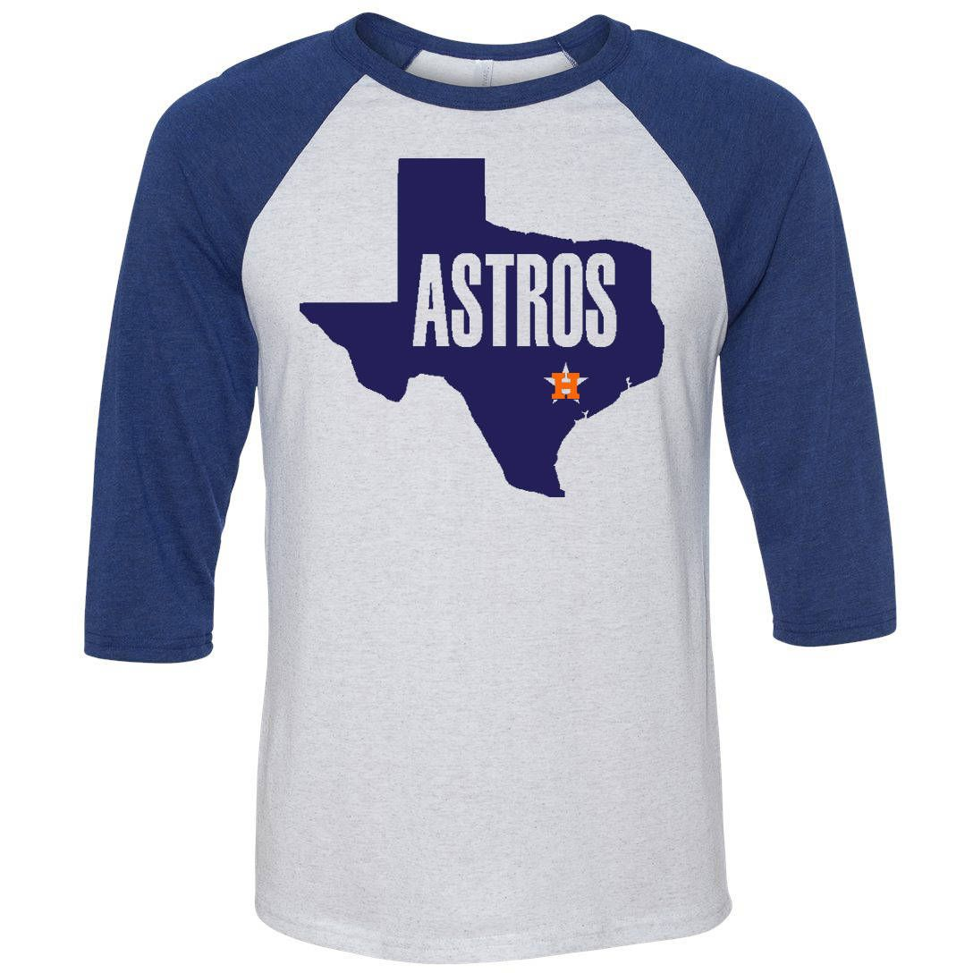 6c1d5127 T Shirt Printing Shops In Houston - Cotswold Hire