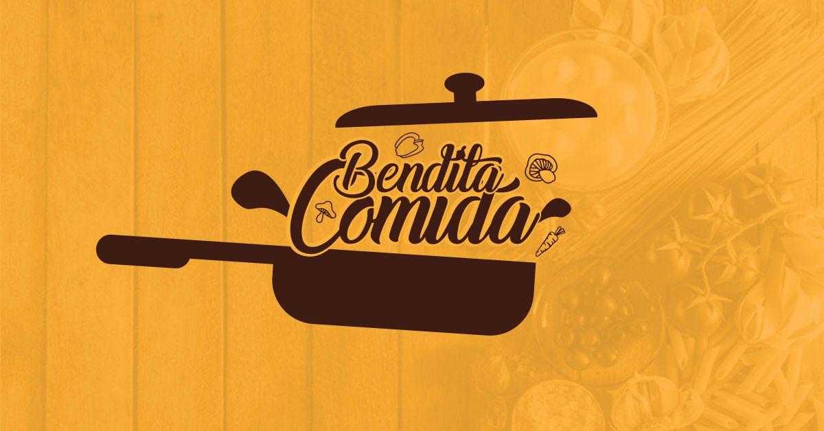 Logo Gratis Como Criar Um Logo Gratis Sem Programas Mafalda