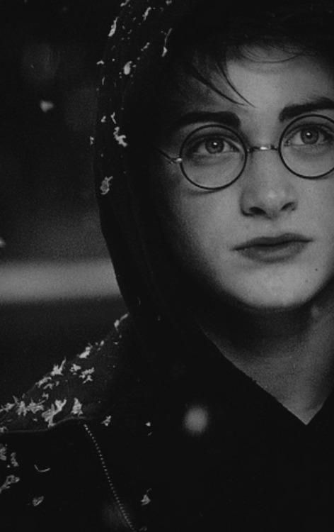 Photo of #beautiful #happened #moment #movies #brief #harry