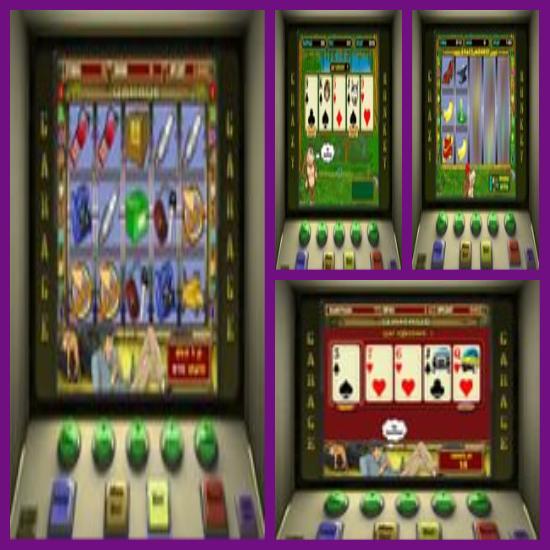 Игровые автоматы способ обигрывания скачать игровые автоматы cold spell