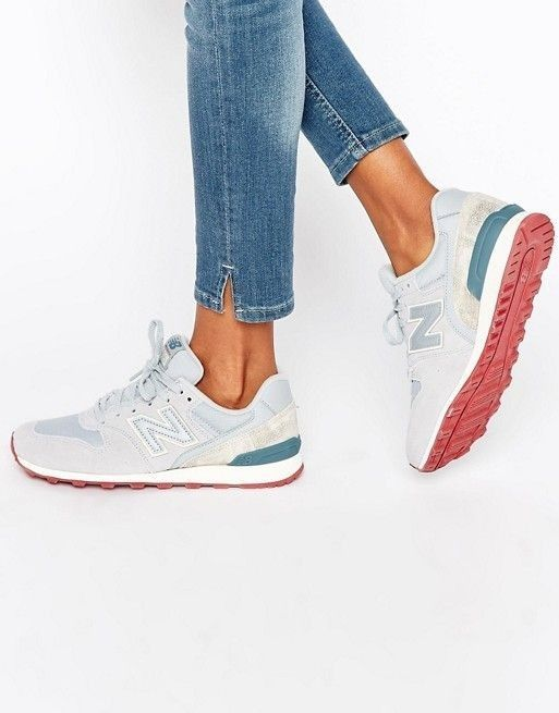 Camion pesado gobierno tobillo  Pinterest: Salma Haris | Sneakers fashion, Outfit shoes, New balance shoes
