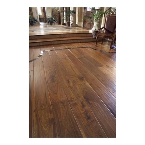 Contemporary Wood Flooring From Carlisle Wide Plank Floors