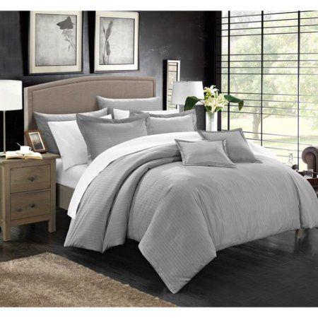 cfdc7a51a4fda2a94f13038a4b34e26e - Better Homes And Gardens 11 Piece Comforter Set