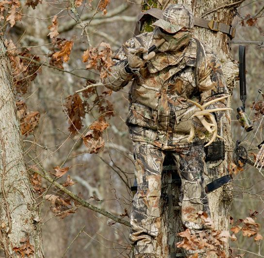 Realtree AP Camo Pattern Works Best Hunting Season Pinterest Simple Best Hunting Camo Pattern