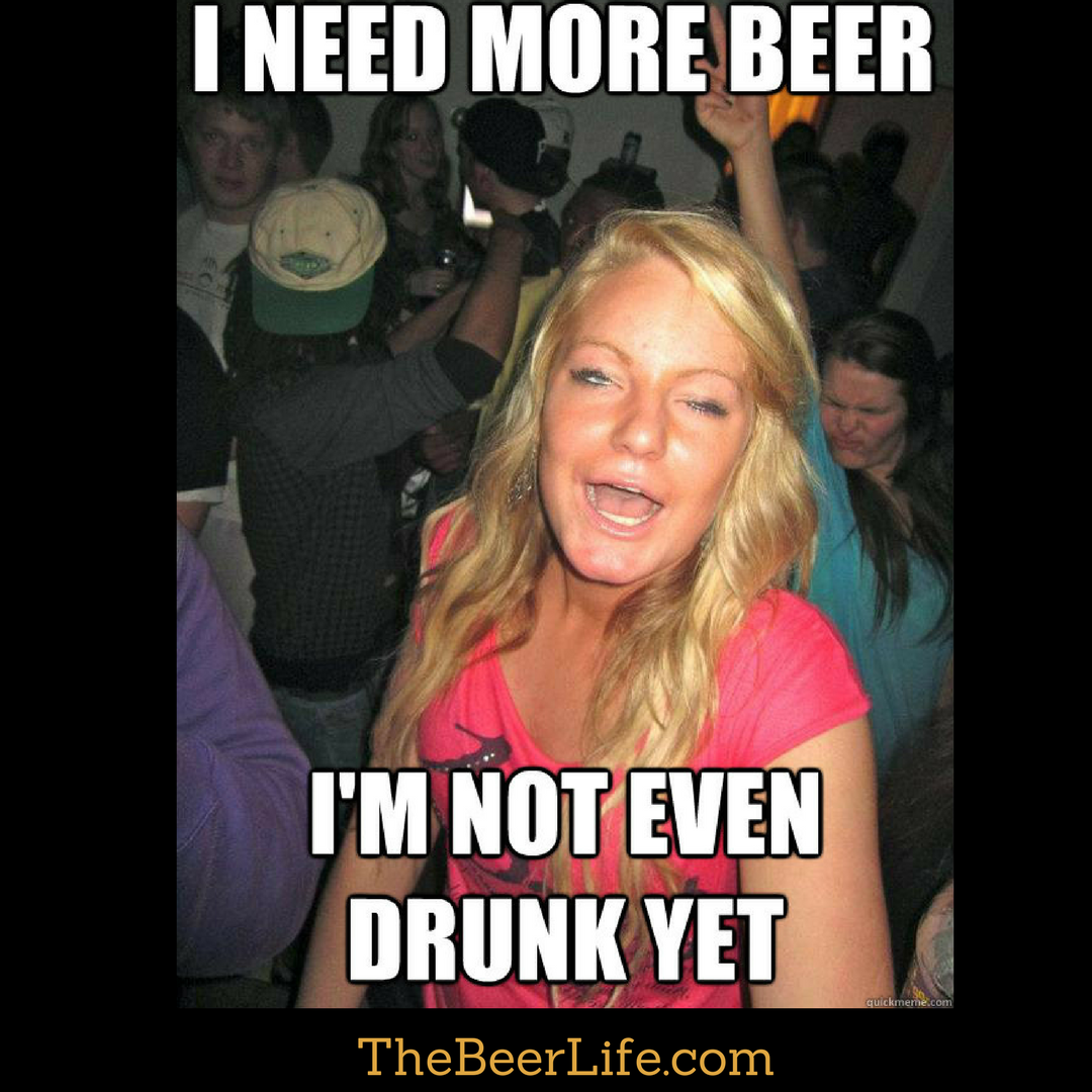 cfdc8fb81d78d8a16570f4ef0e0f9b23 you have no evidence beer pinterest beer memes, memes and