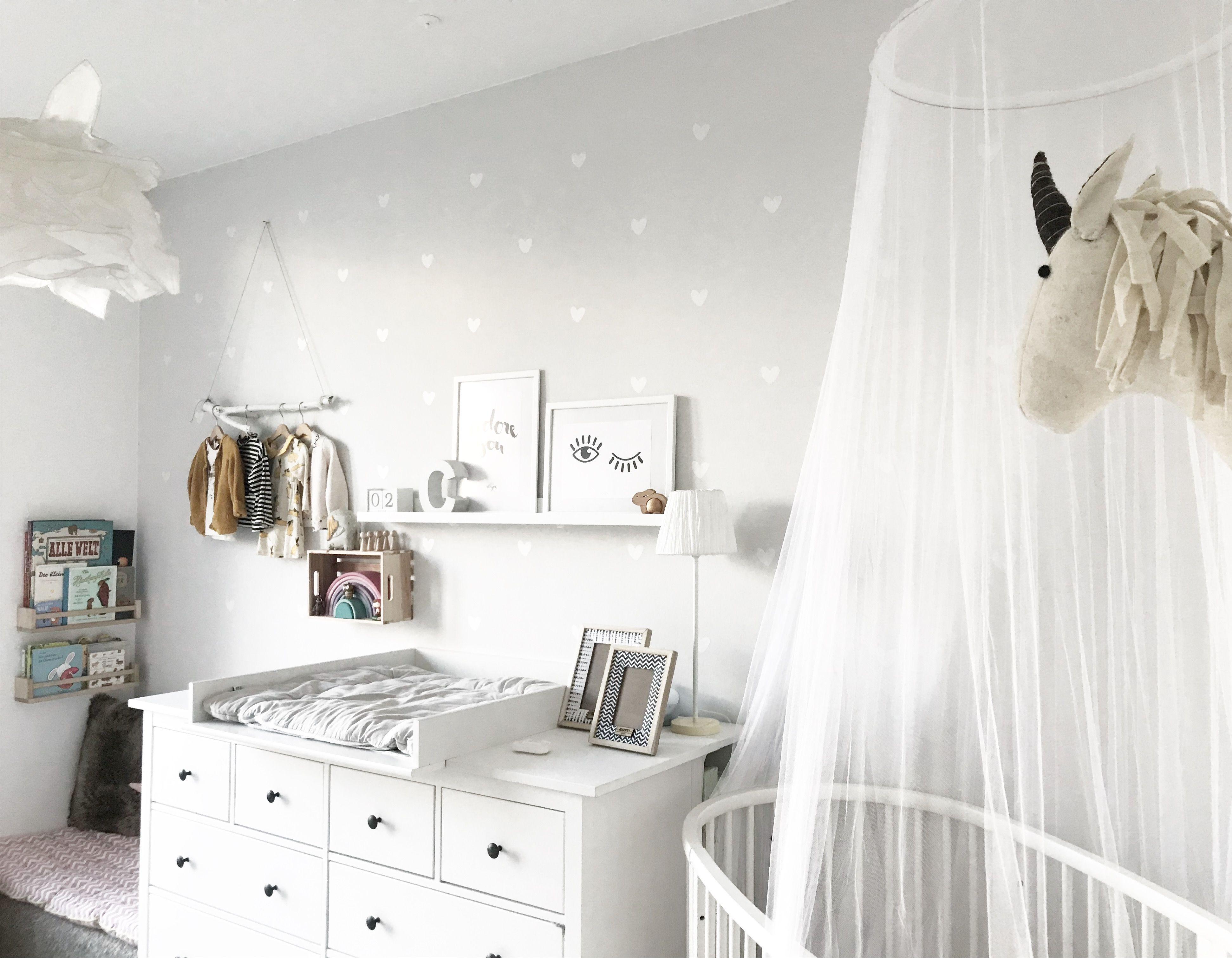 kinderzimmer ikea hemnes. Black Bedroom Furniture Sets. Home Design Ideas