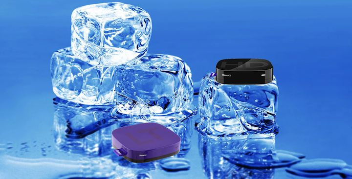 Stop Your Roku From Freezing (With images) Home remedies