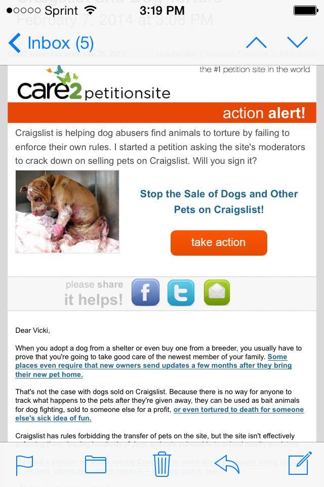 Craigslist Dc Pets Classifieds