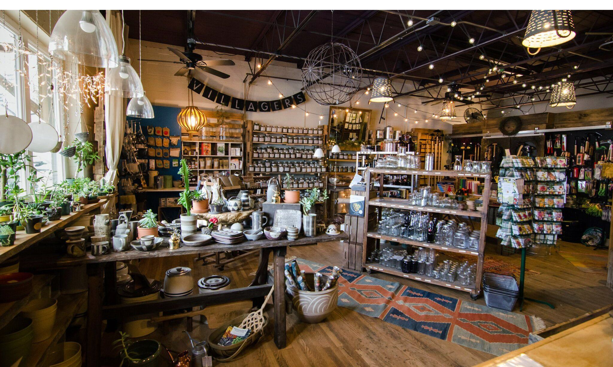 Charmant Villagers Urban Homestead Supply Online Store Located In Asheville North  Carolina. Farm And Garden. Organic. Kitchen Housewares. Sustainable.  Lifestyle.