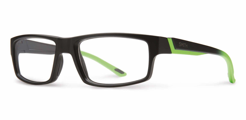 Smith Vagabond Eyeglasses | Free Shipping | Glasses | Pinterest ...