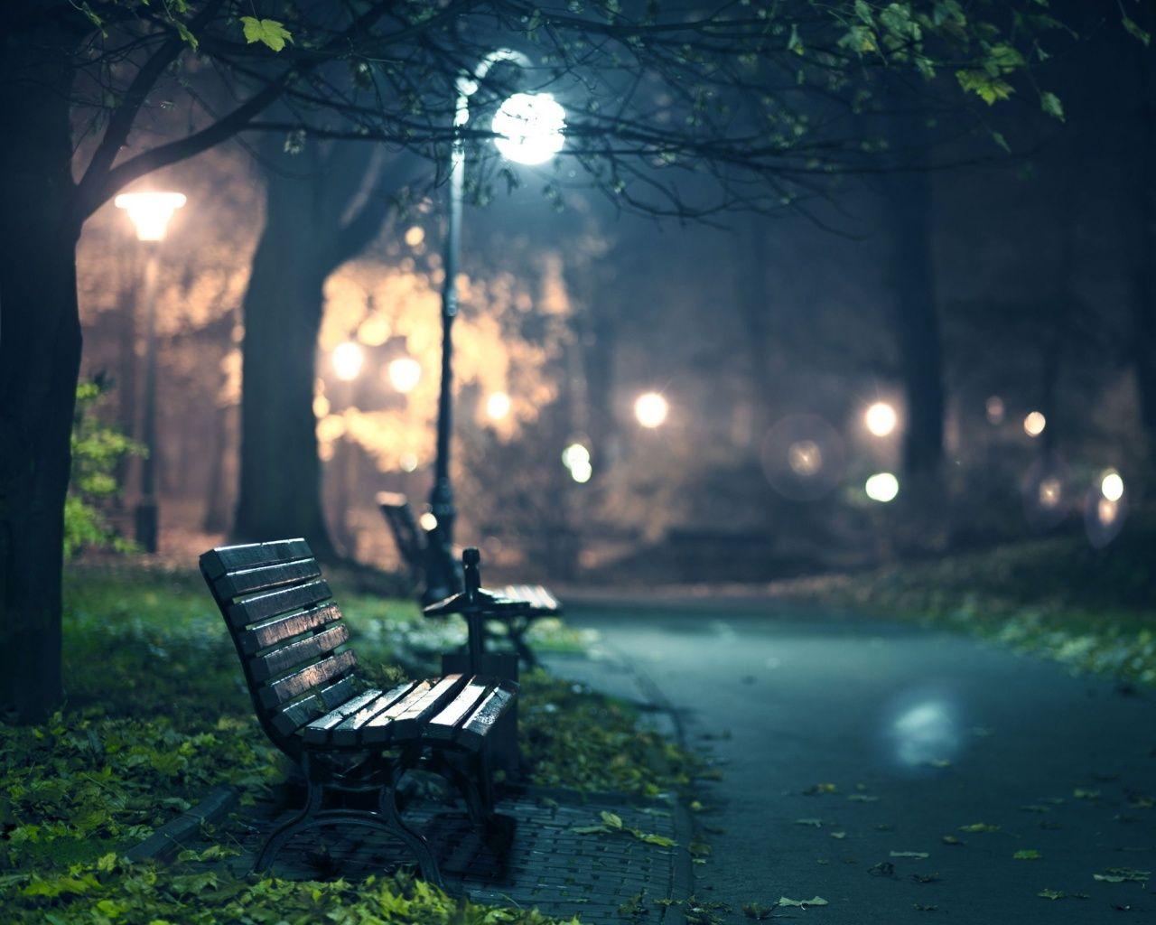 Romantic-park-bench-evening-1280x1024.jpg (JPEG Image