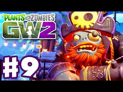 coach shoulder bags zombies garden warfare rh samsonfunds com