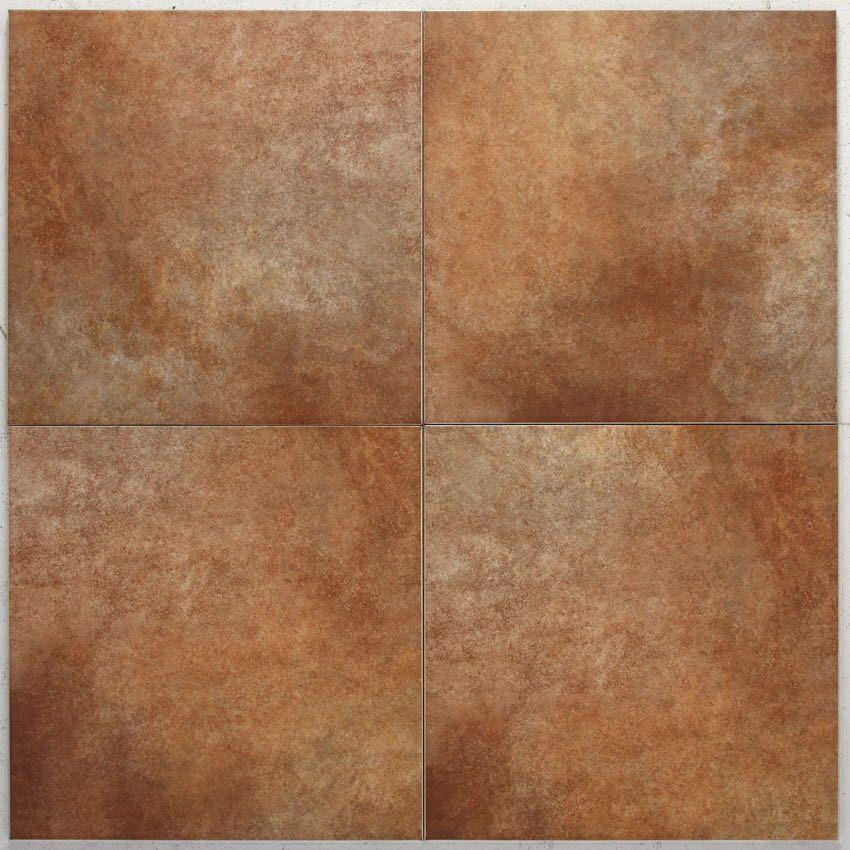 404 Not Found Tile Manufacturers Ceramic Tiles Flooring