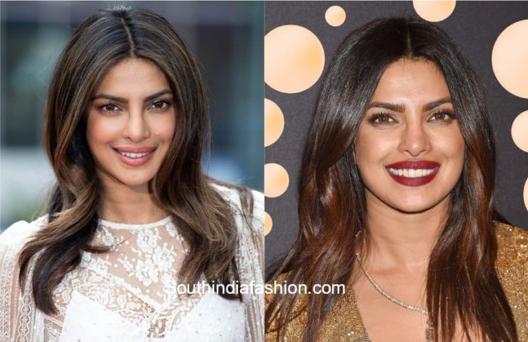 How To Choose The Right Hair Colour Shades For Indian Skin Tone In 2020 Indian Skin Hair Color Hair Color Streaks Brown Hair Indian Skin