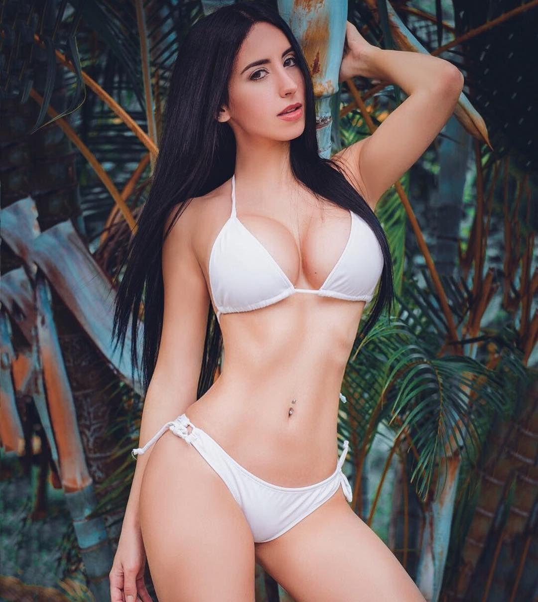 Cleavage Maria Fernanda Padilla nude photos 2019