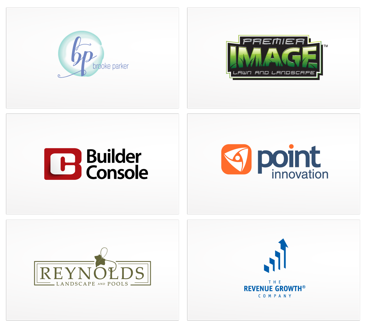 Corporate Logo Designs If You Need A Logo Contact My Design Firm Corporate Logo Design Logo Design Design Firms
