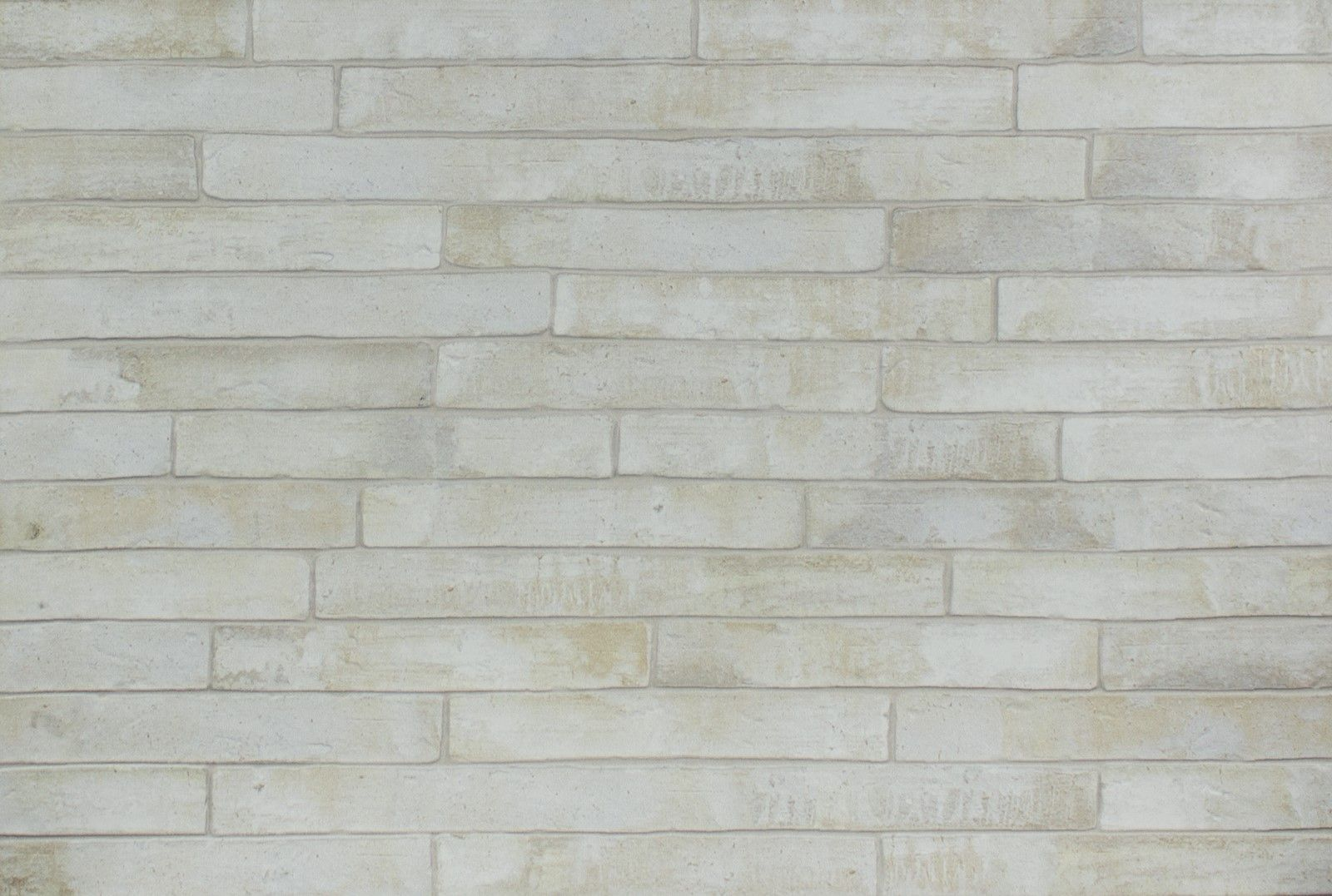 London White Brick Wall Tile | White brick walls, Wall tiles and Bricks