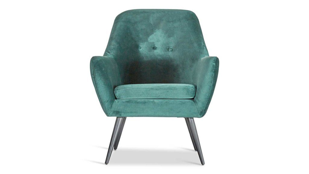 Terrific Dare Occasional Chair Wishlist 2019 Occasional Chairs Bralicious Painted Fabric Chair Ideas Braliciousco