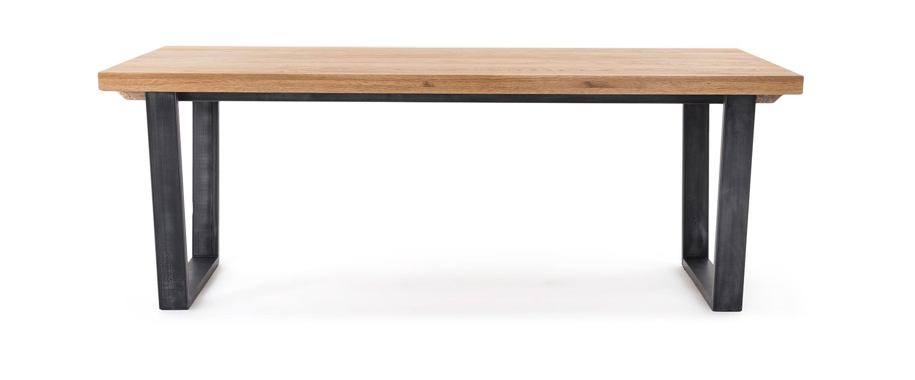 Calia dining table ez living furniture dublin cork kildare buy calia dining table available from ez living dublin cork kildare waterford a great selection of furnishings for your home dzzzfo