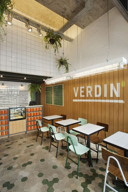 Pinterest also gallery of small cafe designs aspirational examples in plan rh