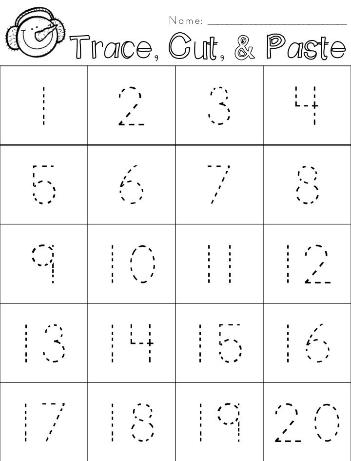 winter math tpt tn products ideas math kindergarten math preschool worksheets. Black Bedroom Furniture Sets. Home Design Ideas