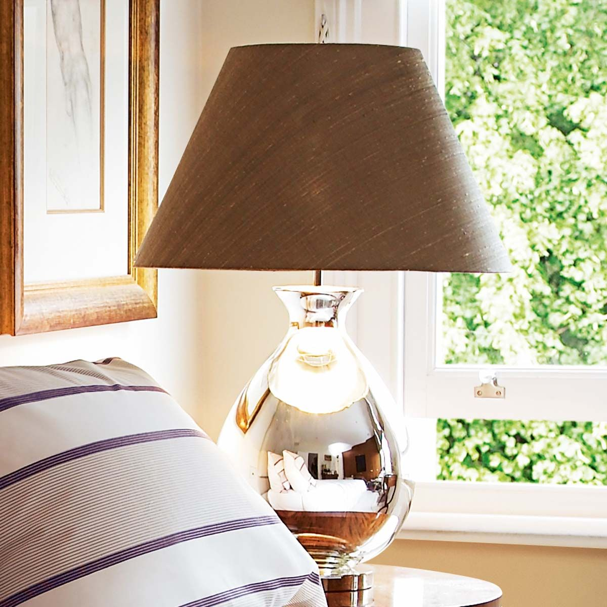Bedside lamps click pic for josephinehome lighting design bedside lamps click pic for josephinehome mozeypictures Images