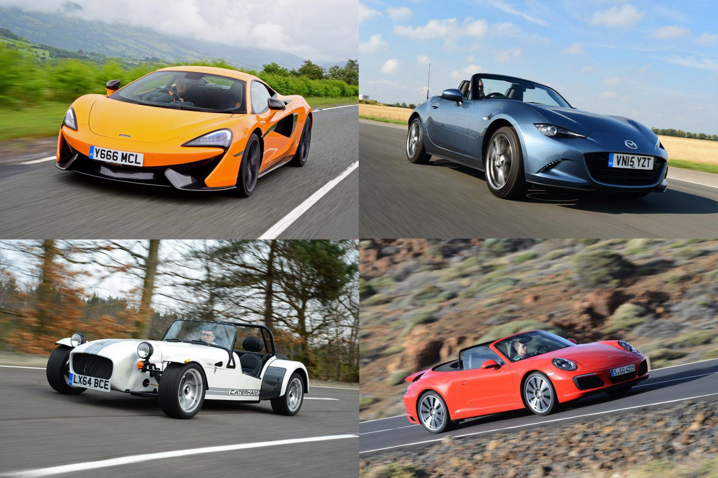 Most Effective Ways To Overcome Top 32 Sports Cars Companies In The Worlds Problem Top 32 Sports Cars Compani Cool Sports Cars Top 10 Sports Cars Sports Cars