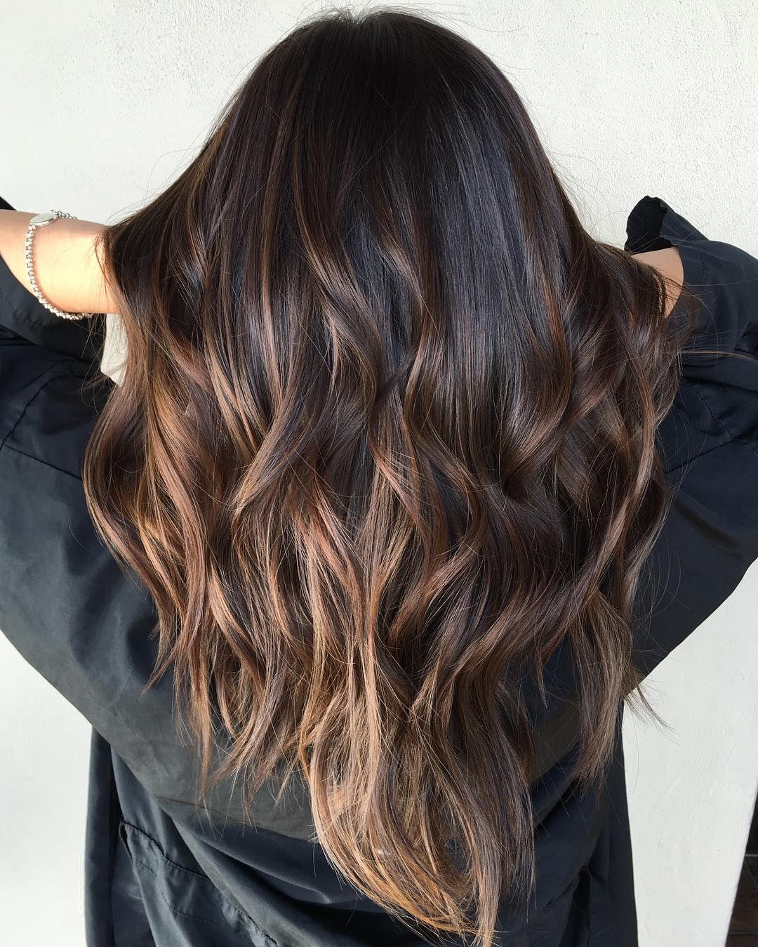 wavy hair | beauty | hair | pinterest | hair, hair styles und wavy hair