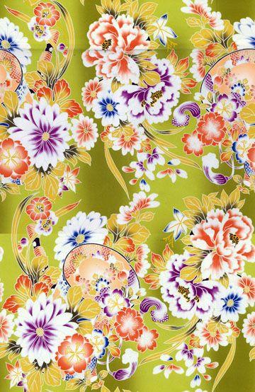 http://www.hellosilk.com/digital-print-silk Digital Printing Silk Fabric, Digital Printing Silk Fabric from Hellosilk.com --- 2051