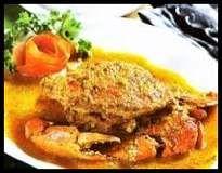 Resep Kare Kepiting Dan Cara Membuat Bacaresepdulu Com Resep Resep Kepiting Resep Masakan Resep