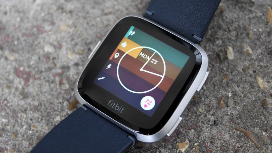 Best Fitbit Versa watch faces: Our picks for the Fitbit