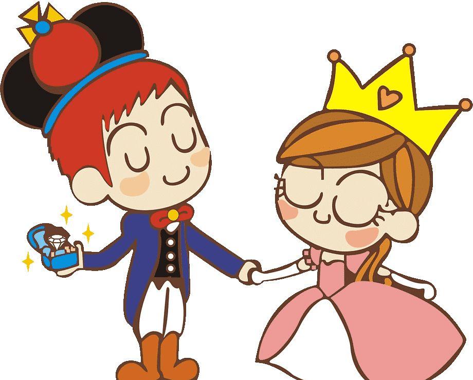 Prens Ve Prenses Oyun Prenses Oyunlar