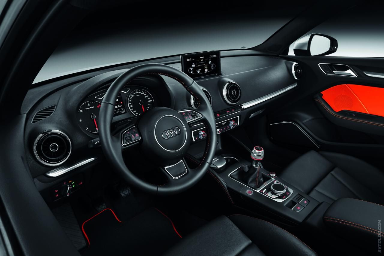 2013 Audi A3 Sportback S line Audi a3 sportback, Audi a3