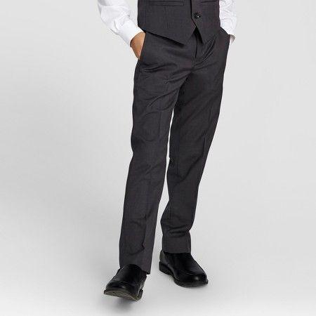 Target Pant Suits