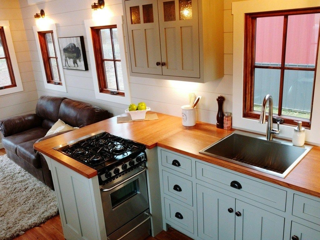 Tiny houses on wheels for sale in alabama - This Is A Super Long Timbercraft 37 Tiny House On Wheels For Sale In Alabama